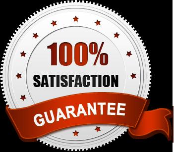 100% Origanal Guarantee